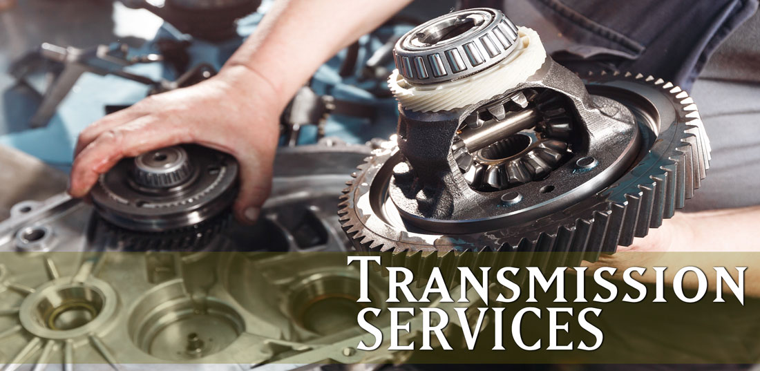 Vincent Capcino Transmissions has been servicing in Northeast Philadelphia for over 25 years